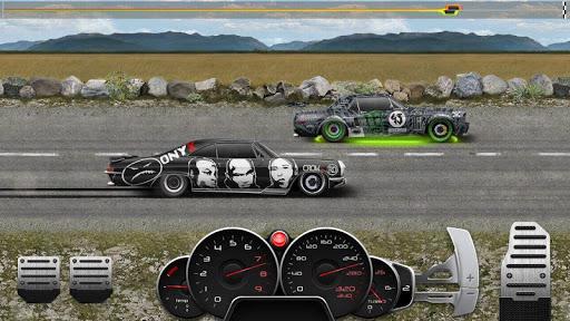 Drag Racing: Streets 2.9.9 screenshots 6