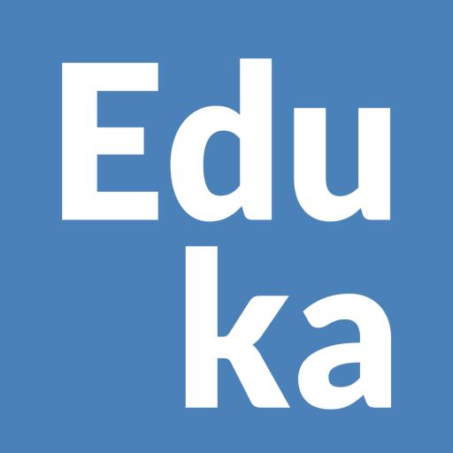 Eduka Mobile