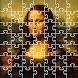 ジグソーパズルの世界