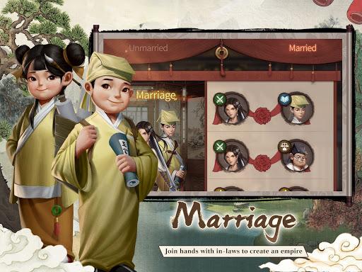 Merchant Master 1.0.13 screenshots 10