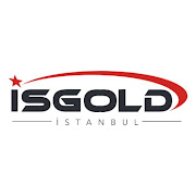 İsgold