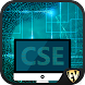Computer Science Dictionary : Engineering Guide - Androidアプリ