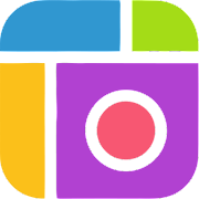 Photo Editor & Collage Maker 2021