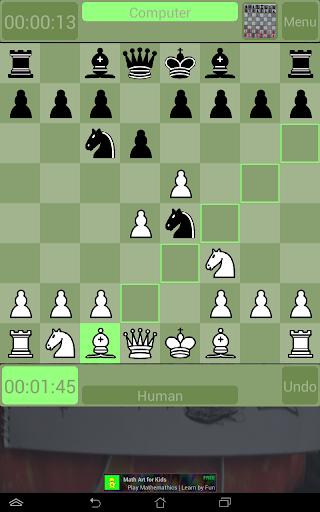 Chess Art for Kids: Kindergarten to Grandmaster 1.6.4 screenshots 12