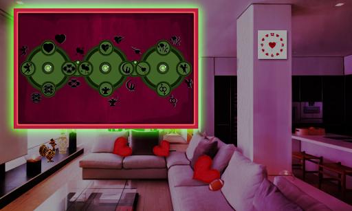 Free New Escape Games 043 - Girls Escape Room 2020  screenshots 1