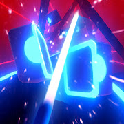 Beat Blade: Dash Dance on PC (Windows & Mac)