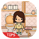 TOCA Life World Town Free Tips
