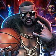 Basketrio: Back in the Game