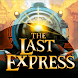 The Last Express - Androidアプリ