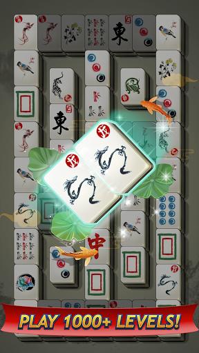 Mahjong Dragon: Board Game 1.0.4 screenshots 6
