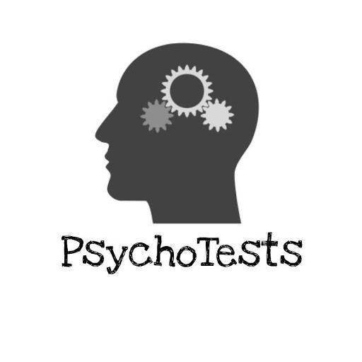 40+ Psychological Tests