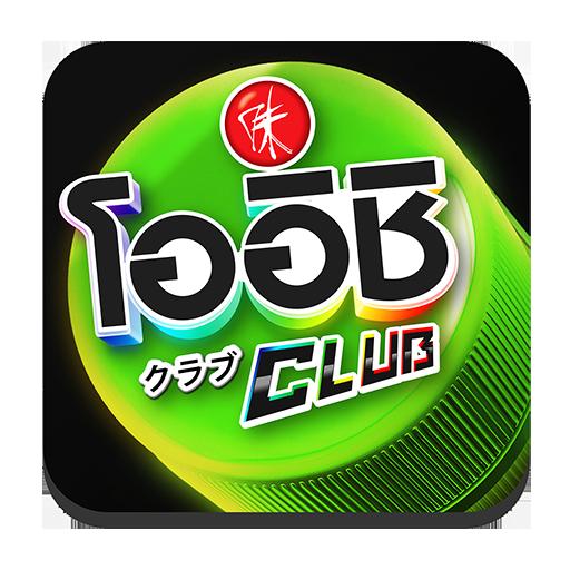 OISHI CLUB