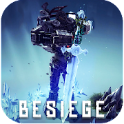 Besiege walkthrough 2020