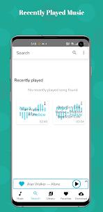 Mp3juice – Mp3Juice Player Apk Download 2021 3