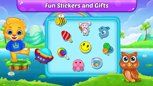 ABC Spelling - Spell & Phonics 1.3.4 screenshots 5