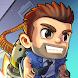 Jetpack Joyride - Androidアプリ