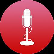 Voice Recorder: Hight Quality Audio Recorder