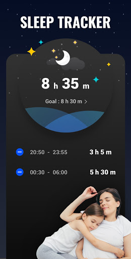 Height Increase - Increase Height Workout, Taller  Screenshots 8
