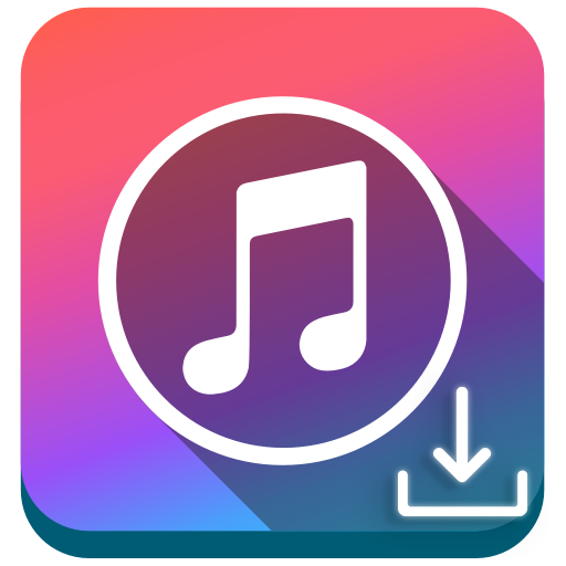Baixar Free Music Download - Unlimited Mp3 Music Offline para Android