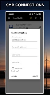 Smart File Manager-File Explorer & SD Card Manager 7