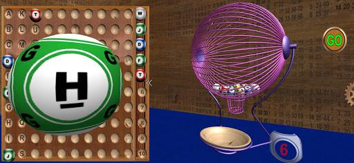 BomboBingo 1.9.1 screenshots 1