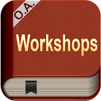 Overeaters Anonymous Workshops