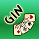 Gin Rummy - Androidアプリ