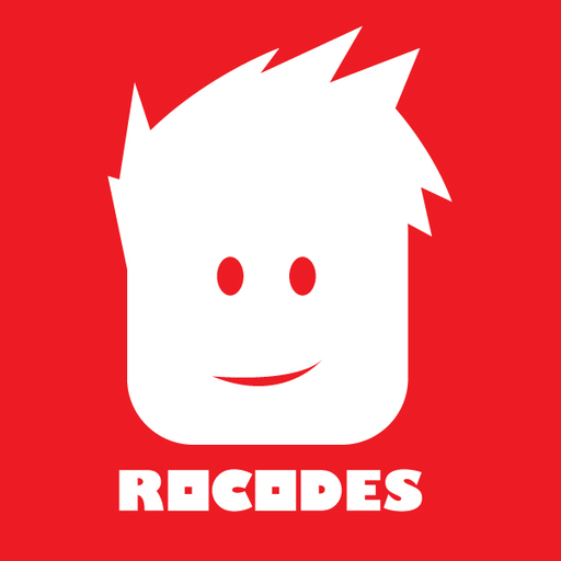 Baixar RoCodes - Roblox Music & Game Codes para Android