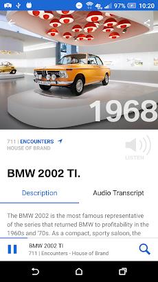 BMW Museumのおすすめ画像3
