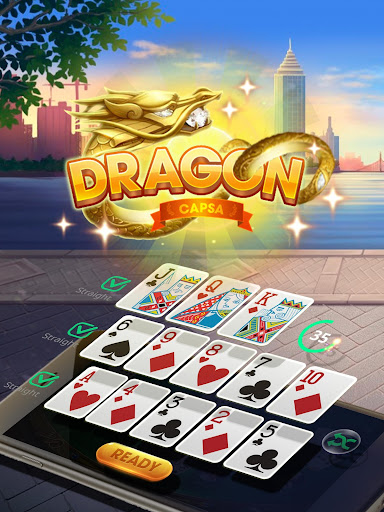 Pusoy - Best Chinese Poker for Filipinos 2.5 Screenshots 10