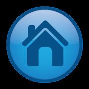 EZ Home Inspection Software Mobile