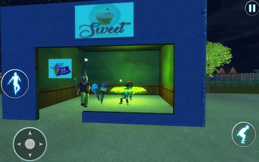 Hello Ice Scream Scary Neighbor - Horror Game  Pc-softi 12