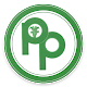 PP Mobile Application Download for PC