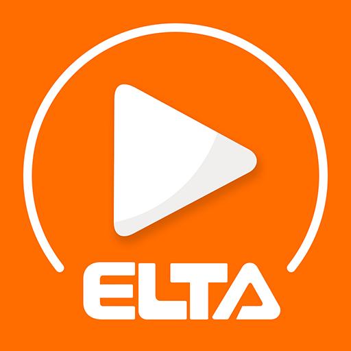 愛爾達電視–LIVE 體育、熱門戲劇隨選隨看!