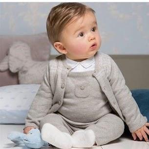 خلفيات اطفال كيوت-2020 للاندرويد apk 4
