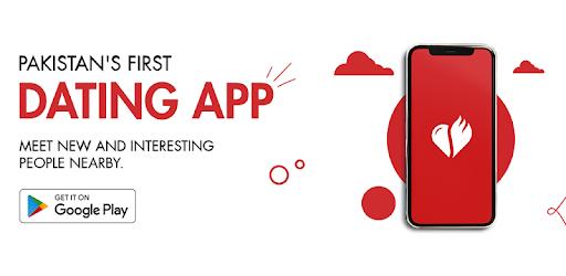 Pakistani dating app liechtenstein dating