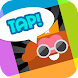 Tap the Number: Tap Impossible Mission - Androidアプリ
