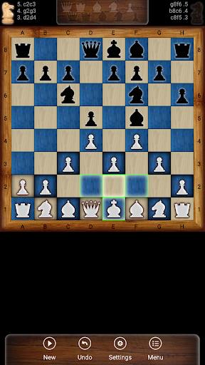 Chess Online 11.23.0 screenshots 1