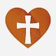 New Testament free para PC Windows