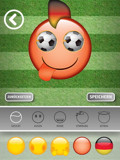 ALDI emoji  screenshots 23