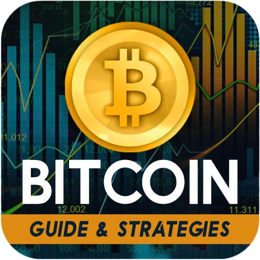 Bitcoin bányászat Bitcoin és kriptovaluta helyzet Svájcban