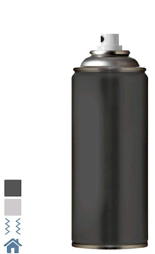 Spray simulator 1.25 screenshots 7