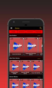 Watch Movie Free – Popular Movies 2020 1