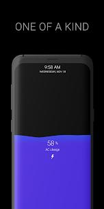 True Amps | Edge Lighting MOD (Premium) 1