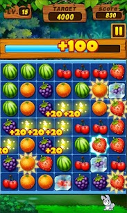How To Use Fruits Legend  Apps for PC (Windows & Mac) 2
