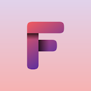 Stylish Fonts Text Generator App - Fancy Text