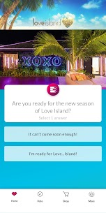 Love Island 2.0.0 APK Mod for Android 3
