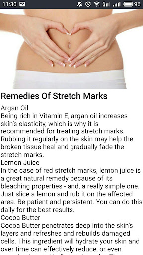 The ordinary SKINCARE Pure skin Best moisturizer 1.0 screenshots 20