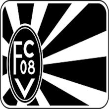 FC 08 Villingen icon