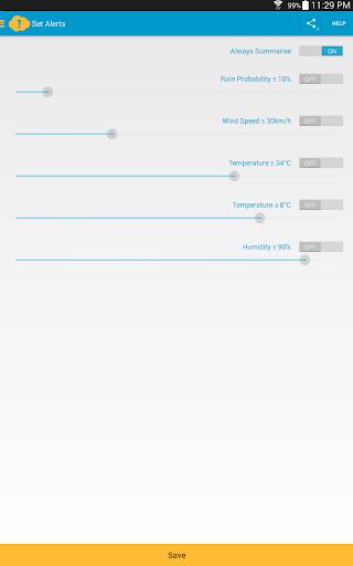 Wealert For PC Windows (7, 8, 10, 10X) & Mac Computer Image Number- 18